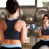 Five Fitness Routines You Need to Try