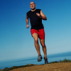 Tips forthe Athlete: Maintaining Healthy Muscles and Joints