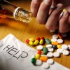 Four Tips For Recognizing Substance Abuse In Teens