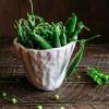 Top 27 Best Foods To Fight  Arthritis