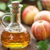 5 Proven Health Benefits of Apple Cider Vinegar