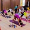 How 30 Day Yoga Teacher Training Can Change Your Life?