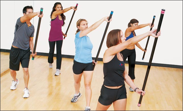 Tips for Passing The ACE Fitness Exams