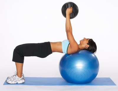 back-strengthening-exercises-24