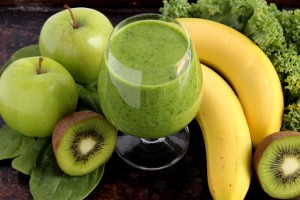 Top-3-Smoothies-that-Will-Burn-Belly-Fat-Fast