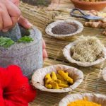 Lifestyle practices & ayurvedic approach for memory boosters