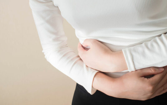 10 facts about digestive system disorders